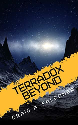 Pdf Suspense Terradox Beyond