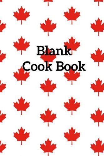Blank Cookbook: A Blank Recipe Book To Write In is the perfect place to write down your culinary inspiration, your brilliant ideas, (Volume 78) pdf epub