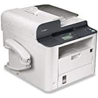 CNM6356B002 - FAXPHONE L190 Laser Fax Machine