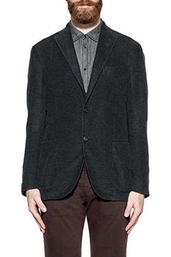 boglioli-mens-n1302ewbbp0180880-grey-cotton-blazer