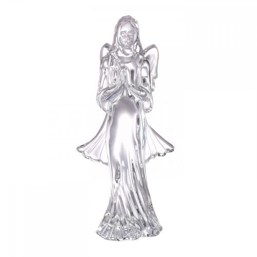 (Waterford Crystal Angel of Grace)