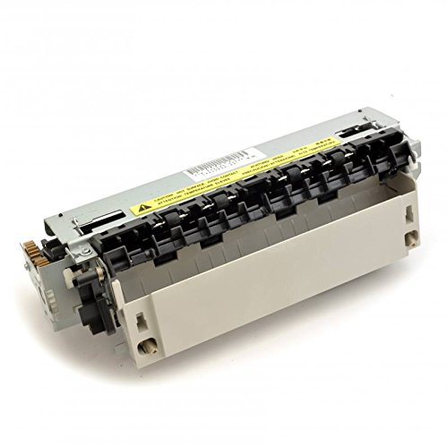 HP RG5-5063 / C8049-69013 Fuser Assembly Compatible with HP LaserJet 4100 / 4150 - Laserjet 4100 Fuser Assembly
