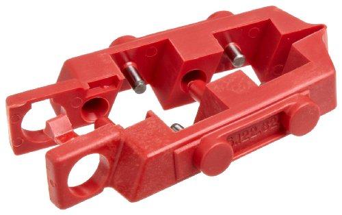 Free lock breaker