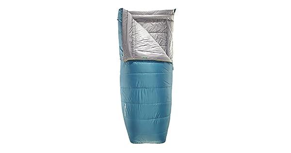 Amazon.com: THERM-A-Rest ventana Saco de dormir: Sports ...