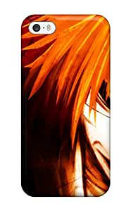 HHtTVbP6380WEfrO Ortiz Bland Anime For Android Durable Iphone 5/5s Tpu Flexible Soft Case