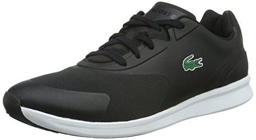 Mens LTR.01 316 1 Low-Top Sneakers Lacoste 589RNu