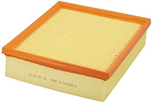 fram-ca8295-extra-guard-flexible-panel-air-filter