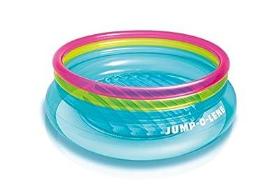 80 X 27 Jump-o-lene by Intex