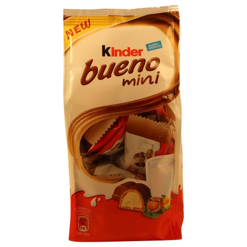 kinder-bueno-mini-108g
