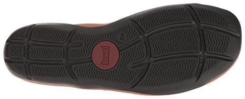 Multicolore Sandalo 003 K100182 Camper Match Multi Estivo Assorted qxgzIzwC