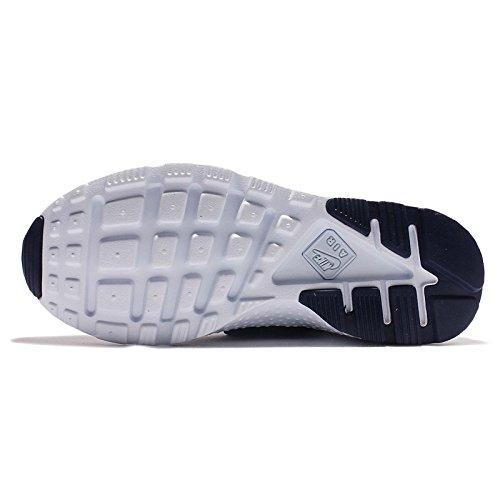 Nike Femmes Huarache Courir Ultra Prm Chaussures De Course Minuit Marine 400