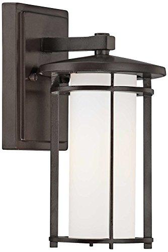 Lamp Plus Outdoor Lighting in US - 8