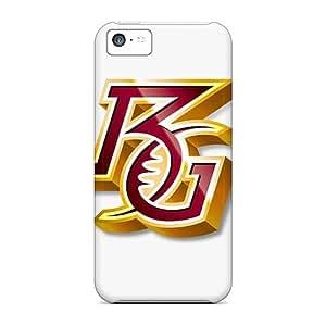New Arrival Washington Redskins Wdg1352fXeI Case Cover/ 5c Iphone Case