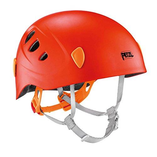 petzl gear - 9