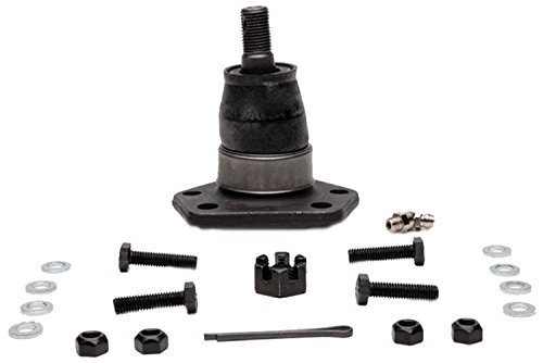 ACDelco 46D0057A Advantage Front Upper Suspension Ball Joint Assembly