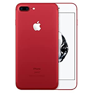 Apple Iphone 7 Amazon