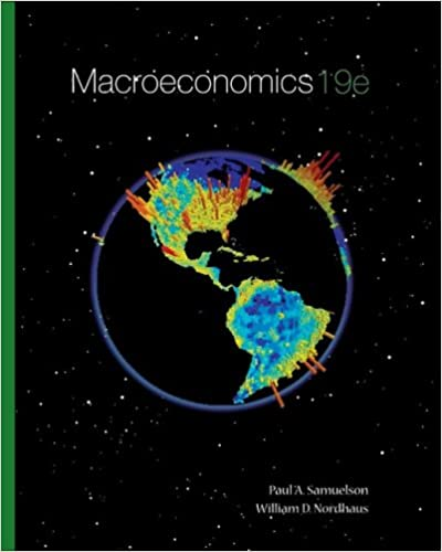 Macroeconomics mcgraw hill 9780073344225 economics books macroeconomics mcgraw hill 19th edition fandeluxe