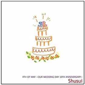 Amazon Wedding March Capriccio Shusui MP3 Downloads