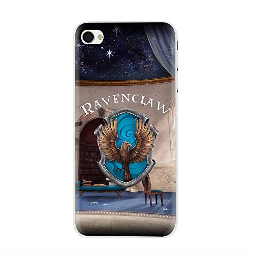 for iPhone - Harry Potter of Ravenclaw Hard Phone Cover case for iPhone 5 5S 6 6s 7 8 Plus X XR XS Max - by Aquaman Store - 1 PCs (Iphone 6 Best Price Canada)