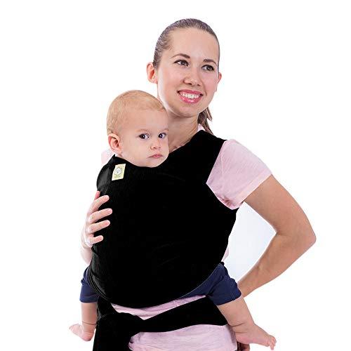 Baby Wear Wraps