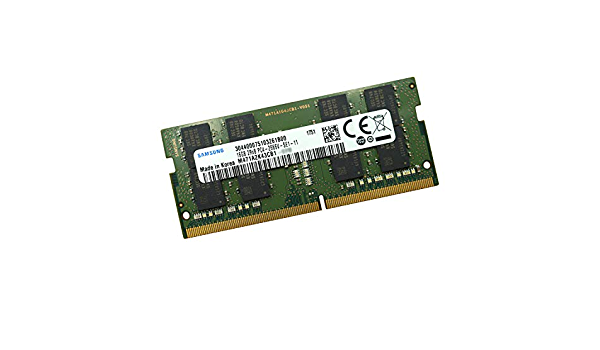 PC2100 818763U RAM Memory Upgrade for The IBM ThinkCentre M Series M50 1GB DDR-266