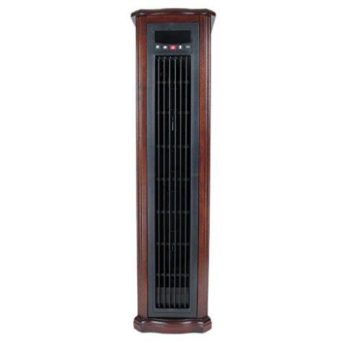 Twinstar Skyscraper Velocity 9 Speed Oscillating product image
