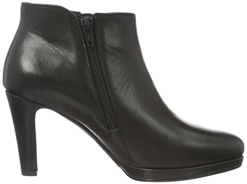 Orla Modern Orla Ankle Womens Gabor Gabor Black Womens Modern Boots Ankle TxYwdq