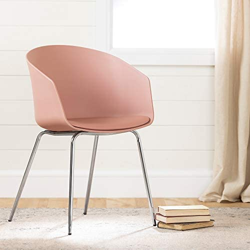South Shore Flam Chair