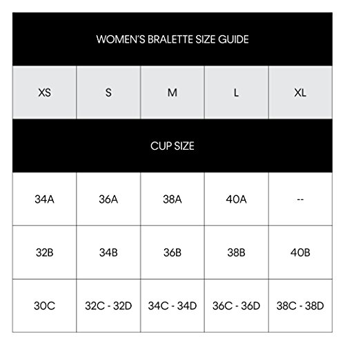 Donna Reggiseno Calvin Klein Qf4046 black Silver fB1WYxOw