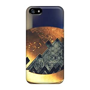 New Sochi Gold Medal Tpu Skin Case Compatible With Iphone 5/5s