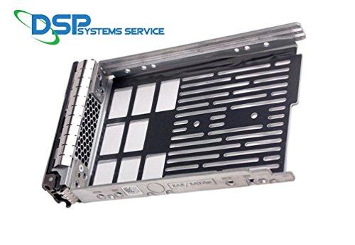 0G302D 0F238F 0X968D server Compatible