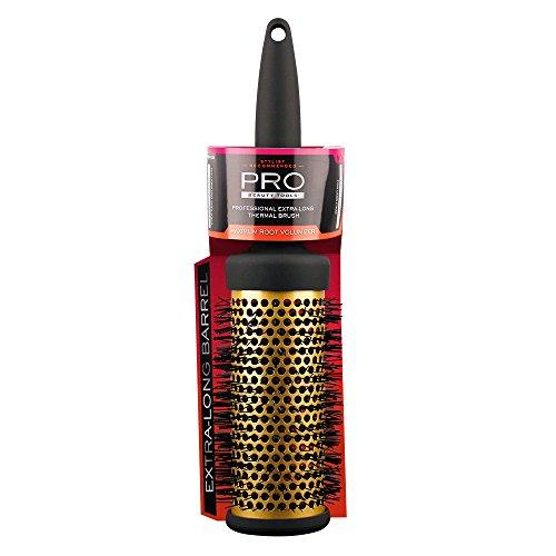 pro beauty tools - 8