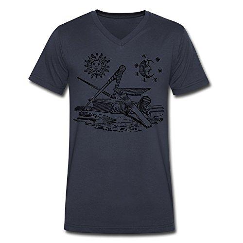 worldwide-fraternal-freemason-black-clipart-mens-v-collar-short-t-shirt-navy-xx-large