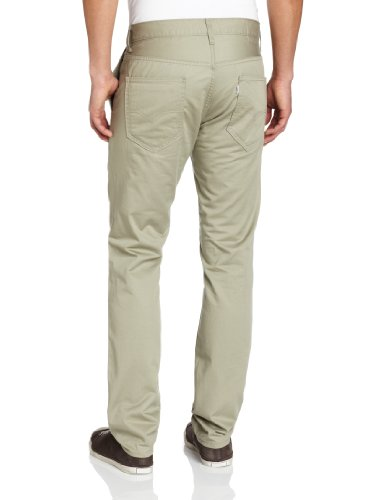 Levi's Men's 511 Slim Fit Hybrid Trouser Pant