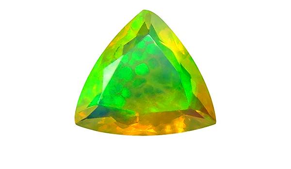 TOP CLASSE QUALITÉ 670.00 cts Earth mined RUBIS EMERAUDE /& SAPHIR Perles Collier