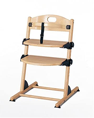 Amazon.com: Kettler Kids Junior Silla, natural (suspendido ...