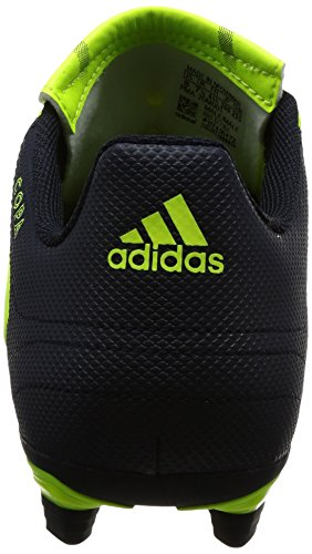 Footbal Hommes De 17 Yellow Multicolores 4 Adidas Chaussures encre Legend Copa Ink Pour Ink Fxg Solar B5wqHwS