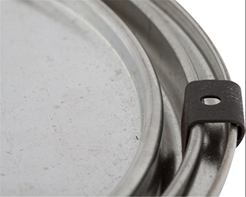 - Paint Can Clips for Gallon - Box of 500