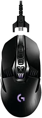 Best Mouse for Fortnite in 2020