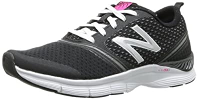new balance 711 lightweight cross training shoe
