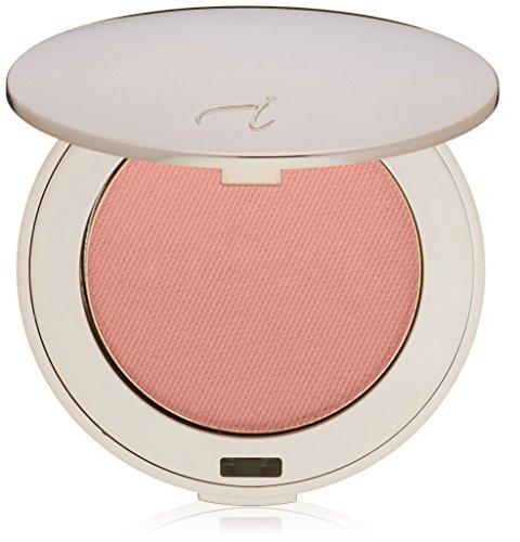 jane iredale PurePressed Blush Barely product image