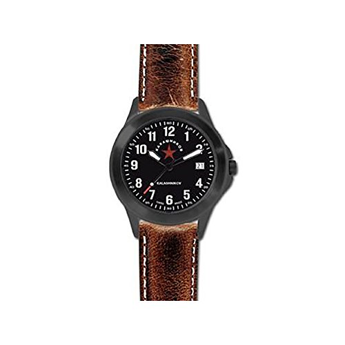 boker-usa-kalashnikov-libertad-2-waterproof-watch-leather-band-09kal506