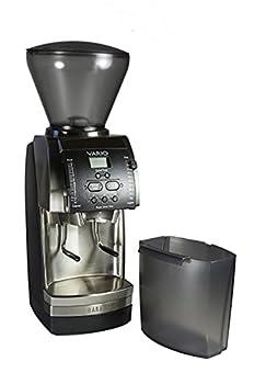 Baratza Vario Flat Burr Coffee Grinder