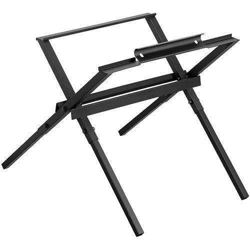 DEWALT DW7451 Compact Table Saw Stand, by DEWALT