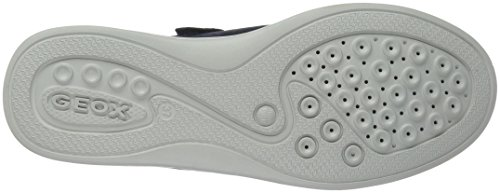 Sneakers 31 01122 Enfant GEOX J723HB NAVY 0USAEnUwq