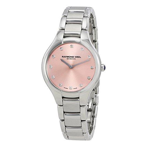 raymond-weil-womens-noemia-swiss-quartz-stainless-steel-dress-watch-colorsilver-toned-model-5132-st-