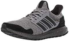Inspired by the television series Game of Thrones, these running shoes feature colors and details representative of the noble families and warring factions of the Seven Kingdoms and beyond the Wall. The shoes have a lightweight knit upper tha...