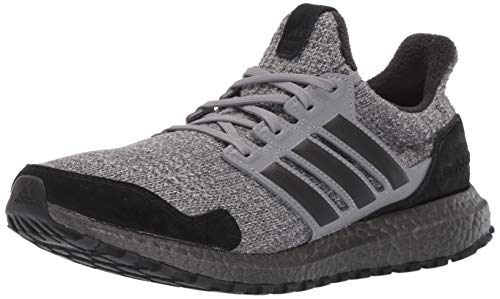 adidas x Game of Thrones Men's Ultraboost Running Shoes, House Stark, 8 M US by adidas (Image #1)