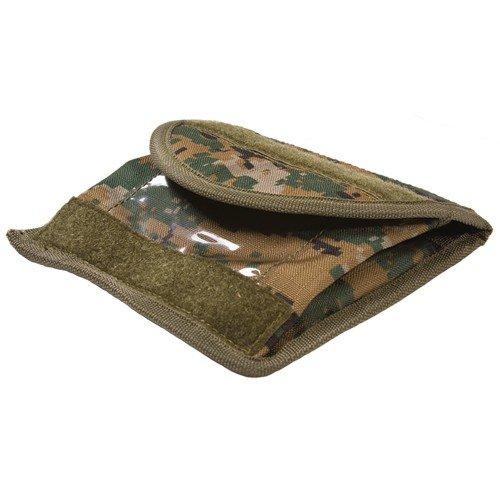 Valken V-TAC ID Tasche marpat