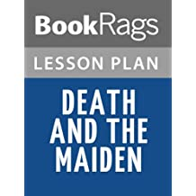 Lesson Plans Death and the Maiden